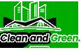 attic services icon